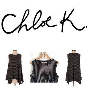 Chloe K